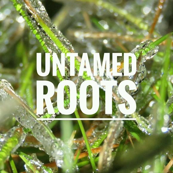 untamedroots